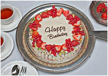 60. Geburtstag Geschenkideen