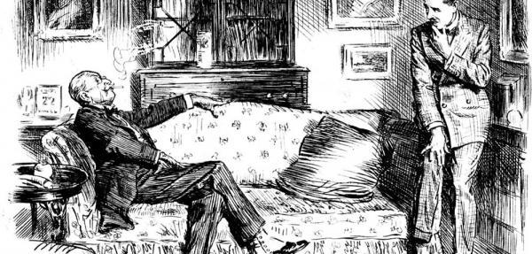 krimidinner der fluch des pharao das mordr tsel im tal. Black Bedroom Furniture Sets. Home Design Ideas