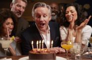 50 geburtstags partyspiele