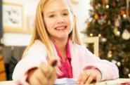 weihnachtsbastelsets für kindergeburtstag