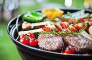 grillfest grillabend