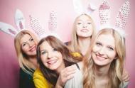 ostern partyspiele