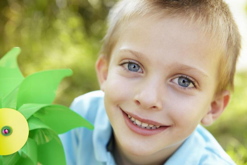 kindergeburtstag basteln 8 jährige
