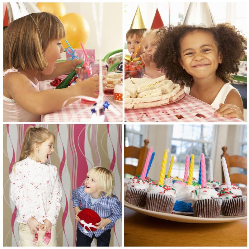schatzsuche kindergeburtstag 5 schatzsuche kindergeburtstag 7. Black Bedroom Furniture Sets. Home Design Ideas