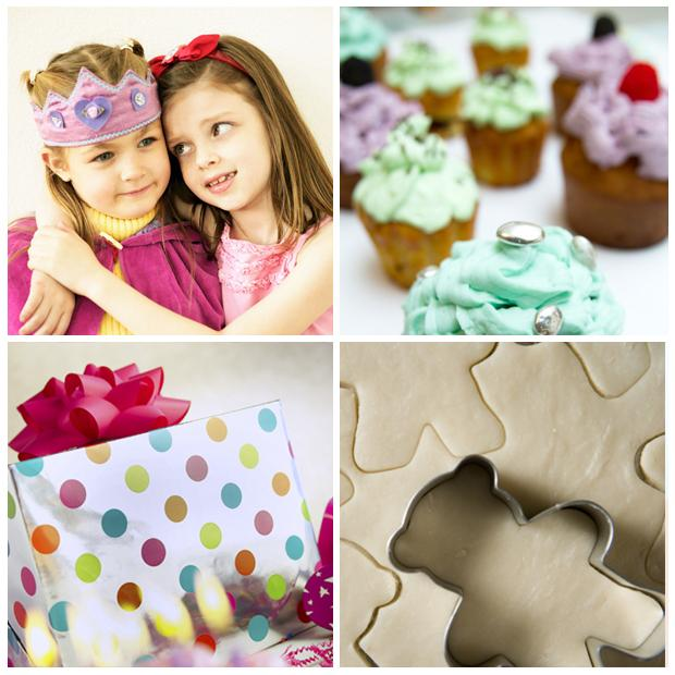 schatzsuche kindergeburtstag | kindergeburtstag spiele