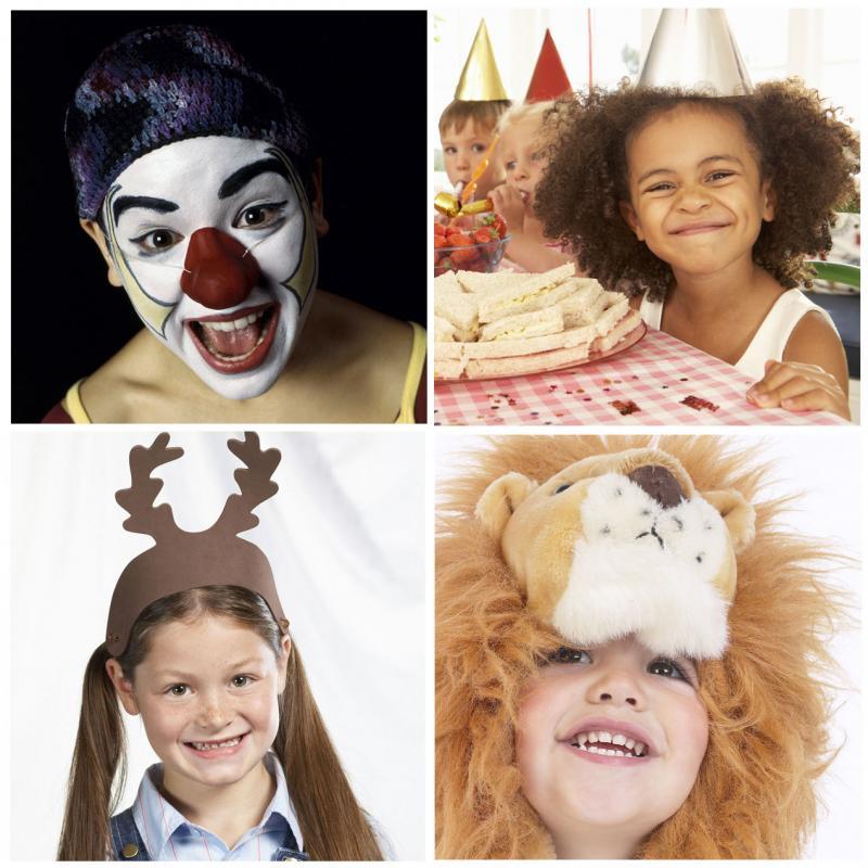 zirkus-geburtstag